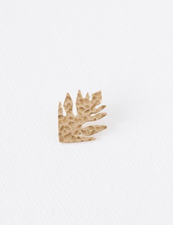 Pin's Fwiyapen texturé
