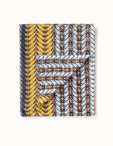 Étole Fancy Stripe (PS2163)